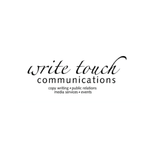 500X500 WRITE TOUCH