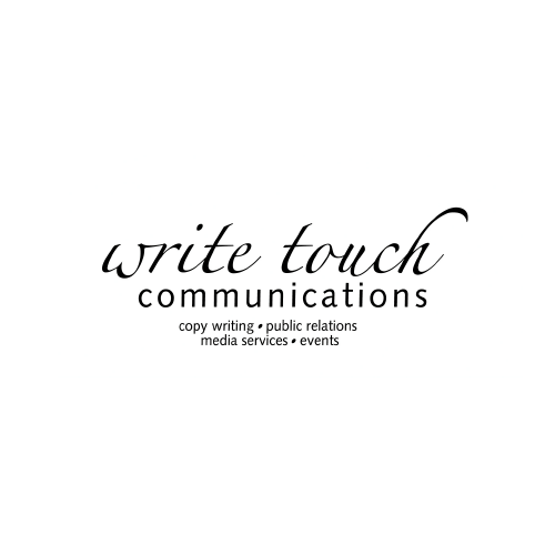 Write Touch