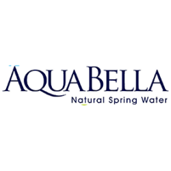 Aquabella Water
