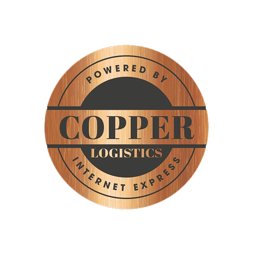 Copper Logistics