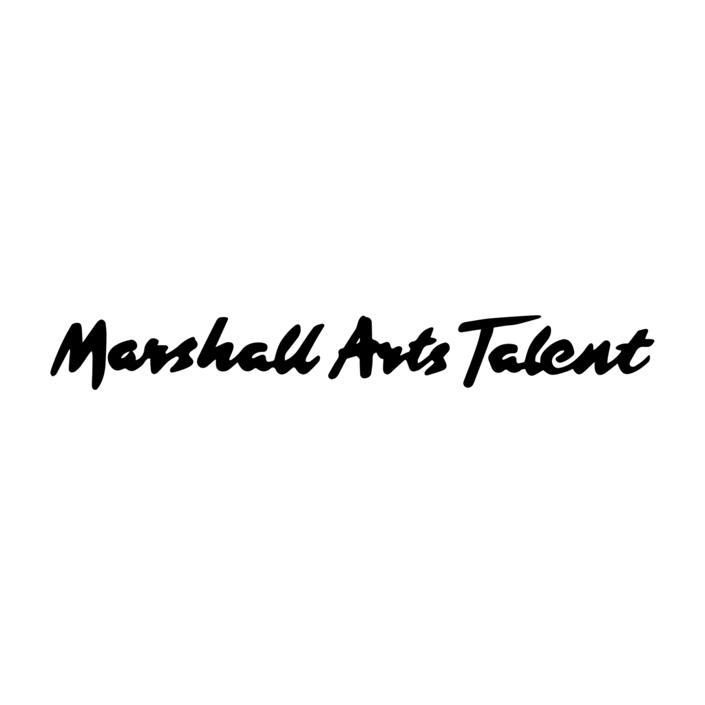 Marchall Arts