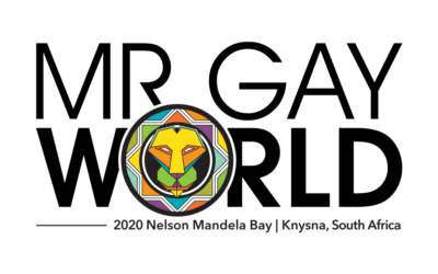 Mr Gay World™ returns to South Africa's Garden Route