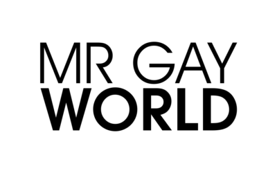 FOR IMMEDIATE RELEASE: Mr Gay World™ embraces inclusivity.