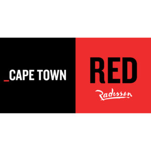 Radisson Red - Black and Red